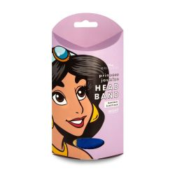 Mad Beauty Headband Jasmine 1τμχ - Mad Beauty
