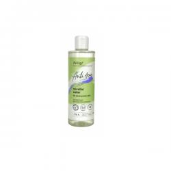 KILIG Anti Acne-Micellar νερό καθαρισμού για λιπαρές/ακνεϊκές επιδερμίδες 250ml - Kilig Cosmetics