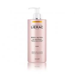 Lierac - Body-Nutri+ Lait Relipidant Γαλάκτωμα Σώματος κατά της Ξηρότητας 400ml - Lierac