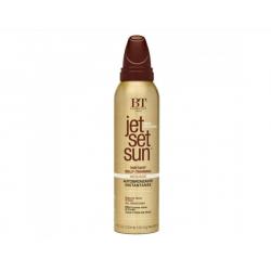 BT Cosmetics Jet Set Sun Instant Self Tanning Mousse 150ml - BT Cosmetics