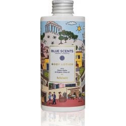 Blue Scents Athenee Body Lotion 300ml - Blue Scents