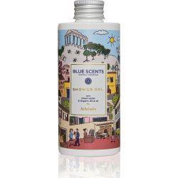 Blue Scents Athenee Shower Gel 300ml - Blue Scents
