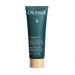 Caudalie Vinergetic+ Instant detox Mask 75ml - Caudalie