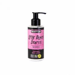 Beauty Jar Little Black Dress Αρωματισμένη κρέμα σώματος 150ml - Beauty Jar