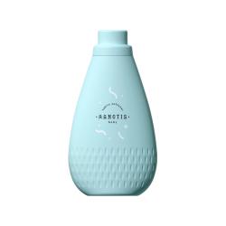 Agnotis Baby Fabric Softener Βρεφικό Μαλακτικό Ρούχων 1lt - Agnotis
