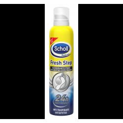 Scholl Αποσμητικό Spray Ποδιών 150ml - Scholl
