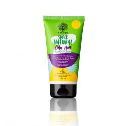 Garden SuperNatural Conditioner Oily Hair 150ml - Garden of Panthenols