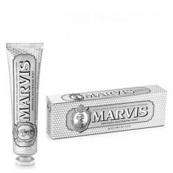 Marvis Smokers Whitening Mint Toothpaste 85ml - Marvis