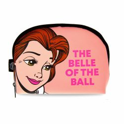 Mad Beauty Cosmetic Bag Belle - Mad Beauty