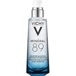 Vichy Mineral 89 Ενυδατικό Booster Προσώπου 75ml - Vichy
