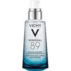 Vichy Mineral 89 Ενυδατικό Booster Προσώπου 50ml - Vichy