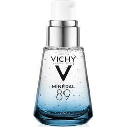 Vichy Mineral 89 Ενυδατικό Booster Προσώπου 30ml - Vichy