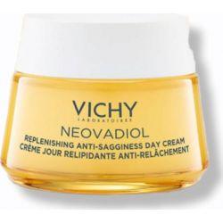 Vichy Neovadiol Κρέμα Ημέρας για την Επιδερμίδα στην Εμμηνόπαυση 50ml - Vichy