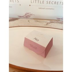 Little Secrets Alia my soap 100ml - Little Secrets