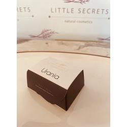 Little Secrets Urania my soap 100ml - Little Secrets