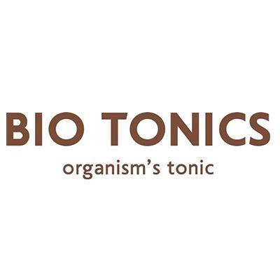 Bio Tonics