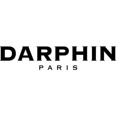 Darphin Paris