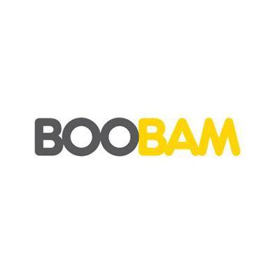 Boobam