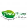 Farma Bijoux