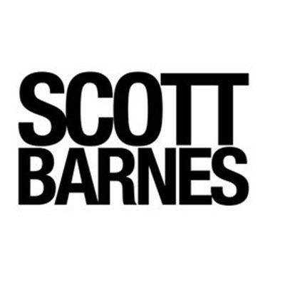 Scott Barnes