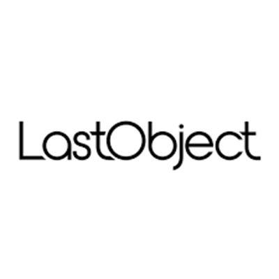 LastObject