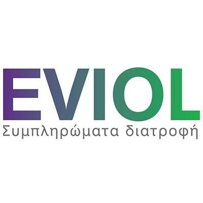 Eviol