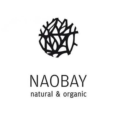 Naobay Natural & Greece