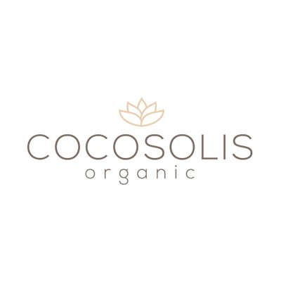 Cocosolis