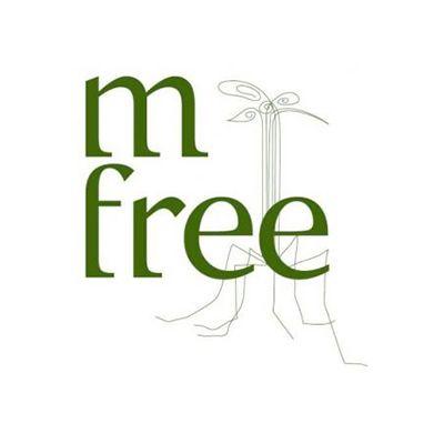 M Free