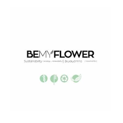 BeMyFlower