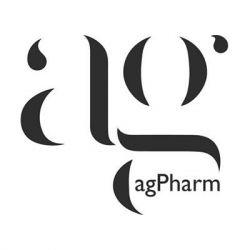 Ag pharm