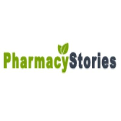 PharmacyStories