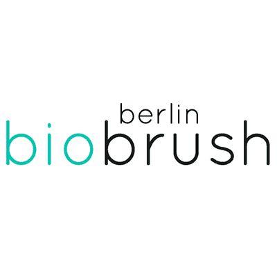 Berlin BioBrush